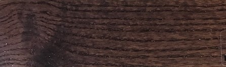 Mullican Muirfield RO Dark Chocolate 3″