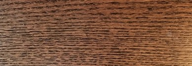 Mullican Muirfield Tuscan Brown 3″