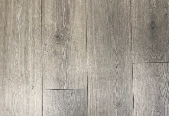 Mohawk Waterproof Laminate- Beachwood