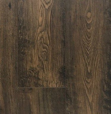 Mohawk Waterproof Laminate- Earthen Chestnut