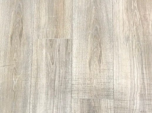 Mohawk Waterproof Laminate- Sandcastle Oak